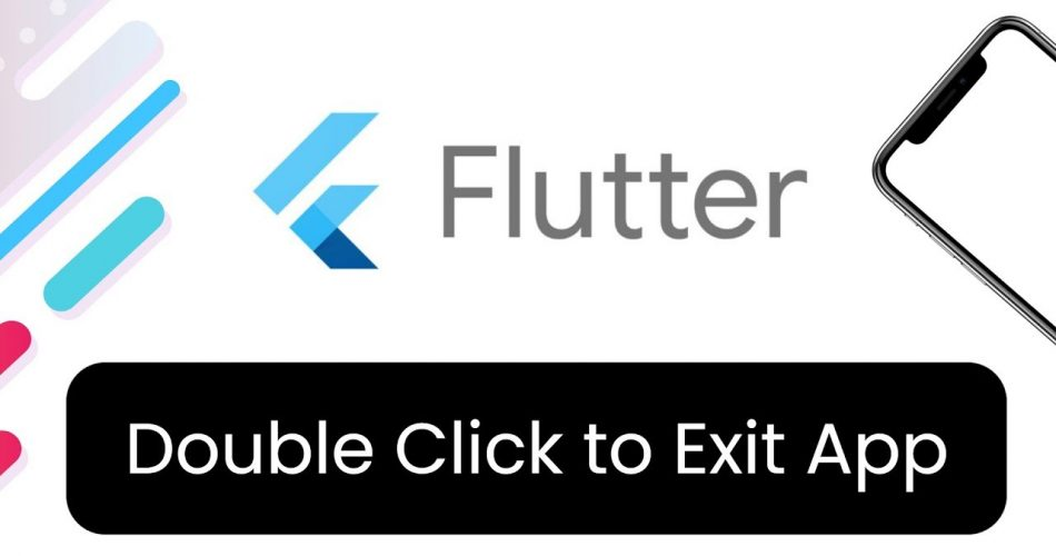 double_click_in_flutter